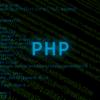 API(json形式データ)からPHPで値を取得する(ビットコインレート)