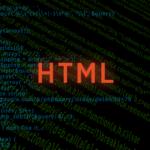 サイト内の拡張子を統一「.htm」から「.html」