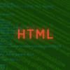 HTTPエラー 内容