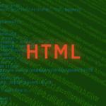 HTML要素の高さを揃える(matchHeight)