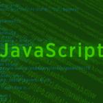 onClickとfocusの注意点(JavaScript)