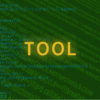 Selenium VBA(EXCELを介したWEBブラウザの自動操作)