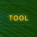 import.io(ウェブページのデータをCSV化するツール)